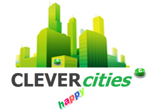 CLEVERcities-happy-p-05sd