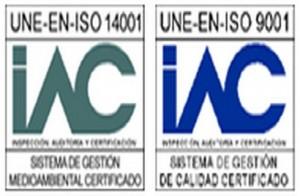 Calidad Certificada_IAC