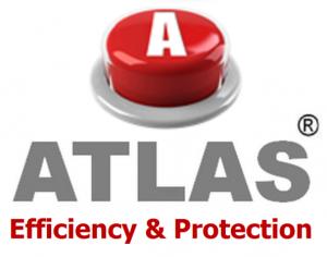 Logo Atlas-A-Ef+Prot-med-08sd