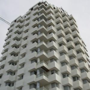 pilares, calculo de estructuras