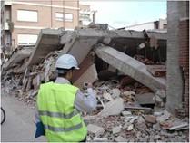 asegura tu edificio con seismodyn