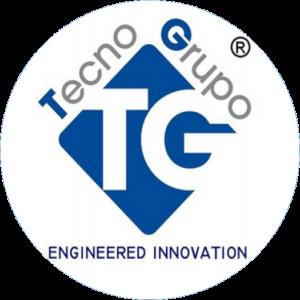 Logo TG-redondo-borde azul