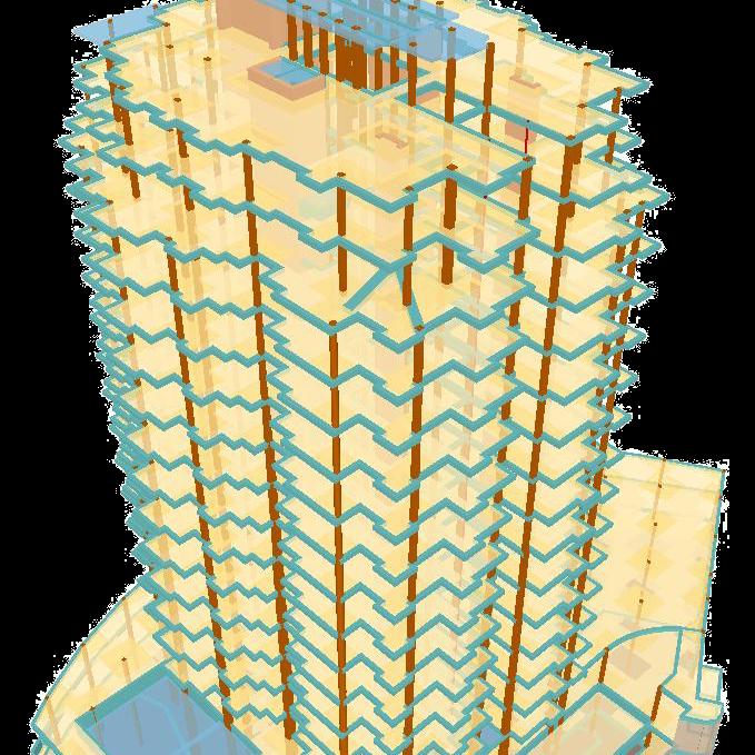 Resultado de imagen de Cálculo de estructuras