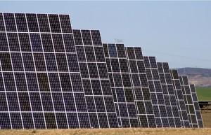 Energia solar de alta concentración