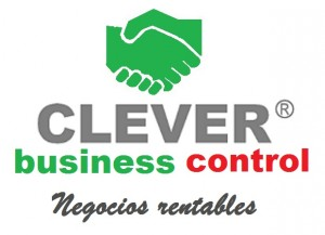 Logo CLEVERbusiness-CONTROL-03