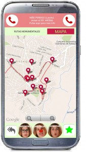 clevercities, ayuntamiento, municipalidad, app, ciudad, comercio, marketing