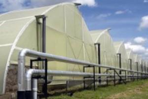 energia geotermica en autoabastecimiento agricola