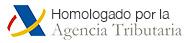 sello-agencia-tributaria